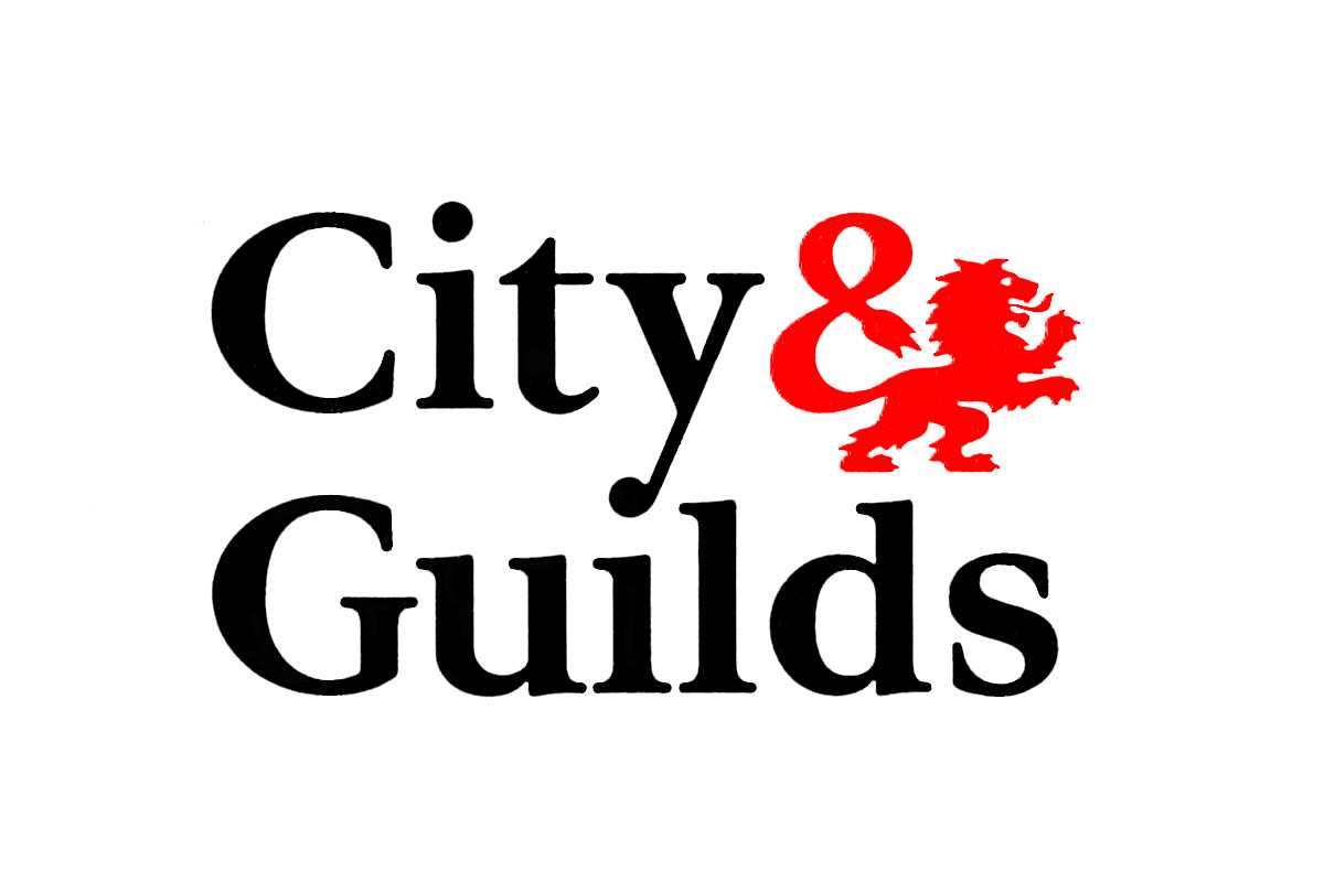 981b54cd-c5db-4a46-b7ca-5e9b93a6aae3-org-city-guild-logo
